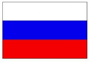 slovenska-trikolora.jpg